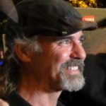 jeff fahey 65, jeff fahey 2010, american actor, dancer, 1980s television series, 1980s tv soap operas, one life to live gary corelli, 1980s movies, silverado, psycho iii, riot on 42nd st, backfire, spolit decisions, true blood, outback, 1990s movies, th elast of the finest, impulse, white hunter black heart, 1990s movies, out of time, the lawnmower man, the hit list, woman of desire, wyatt earp, temptation, lethal tender, time under fire, hijack, when justice falls, dazzle, 1990s tv shows, the marshal deputy marshal winston macbride, 2000s movies, the sculptress, blind heat, cold heart, choosing matthias, inferno, fallen angels, no witness, only the brave, split second, 2000s tv series, lost frank lapidus, under the dome sheriff howard duke perkins, justified zachariah, texas rising thomas rusk,senior citizen, celebrity birthday, famous people birthdays, november 28th birthday, born november 28 1952