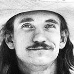 joe walsh birthday, nee joseph fidler, nickname clown prince of rock, joe walsh 1970s, american musician, keyboardist, guitar player, acoustic guitar, slide guitar, odyssey synthesizer, fuzzbox, rolling stone 100 greatest guitarists of all time, singer, songwriter, 1960s rock bands, the james gang band, 1960s hit rock songs, funk number 49, 1970s rock bands, barnstorm albums, 1970s rock hit songs, the smoker you drink the player you get, rocky mountain way, the eagles keyboardist, guitar duet hotel california, life in the fast lane, in the city, lifes been good, 1980s hit rock singles, a life of illusion, the confessor, the radio song, in my car, i can play that rock and roll, all night long, 1990s hit rock singles, ordinary average guy, all of a sudden, vote for me, stevie nicks relationship,septuagenarian birthdays,senior citizen birthdays, 60 plus birthdays, 55 plus birthdays, 50 plus birthdays, over age 50 birthdays, age 50 and above birthdays, baby boomer birthdays, zoomer birthdays, celebrity birthdays, famous people birthdays, november 20th birthday, born november 20 1947