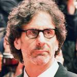joel coen birthday, nee joel david coen, joel coen 2016, american filmmaker, movie producer, film editor, screenwriter, film director, 1980s movies, crimewave, blood simple, raising arizona, 1990s films, millers crossing, barton fink, the hudsucker proxy, fargo movie, the big lebowski, 2000s movies, o brother where are thou, the man who wasnt there, intolerable cruelty, the ladykillers, no country for old men, paris je taime, burn after reading, a serious man, a woman a gun and a noodle shop, bad santa producer, romance and cigarettes producer, 2010s films, true grit remake, gambit, inside llewyn davis, unbroken, bridge of spies, hail caesar, suburbicon, the ballad of buster scruggs, going places, 2010s television series producer, fargo tv show producer, brother ethan coen, married frances mcdormand 1984, academy awards, best original screenplay fargo, best picture no country for old men best director, 60 plus birthdays, 55 plus birthdays, 50 plus birthdays, over age 50 birthdays, age 50 and above birthdays, baby boomer birthdays, zoomer birthdays, celebrity birthdays, famous people birthdays, november 29th birthdays, born november 29 1954