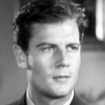 joel mccrea birthday, nee joel albert mccrea, joel mccrea 1931, american actor, 1950s radio series, tales of the texas rangers jace pearson,  silent movies, 1920s movies, the five oclock girl, the jazz age, dynamite, 1930s movie star, 1930s movies, the silver horde, lightnin, once a sinner, kept husbands, born to love, the common law, girls about town, business and pleasure, the lost squadron, bird of paradise, the most dangerous game, the sport parade, rodkabye, the silver cord, bed of roses, one mans journey, chance at heaven, gambling lady, barbara stanwyck costar, the great mans lady, miriam hopkins costar, the richest girl in the world, barbary coast, these three, adventure in manhattan, internes cant take money, woman chases man, dead end, wells fargo, union pacific, they shall have music, espionage agent, 1940s movies, 1940s movie star, foreign correspondent, sullivans travels, the palm beach story, the more the merrier, buffalo bill, the great moment, the virginian, ramrod, four faces west, south of st louis, colorado territory, 1950s movies, the outriders, stars in my crown, saddle tramp, frenchie, hollywood story, cattle drive, the san francisco story, the lone hand, shoot first, border river, black horse canyon, stranger on horseback, wichita, the first texan, the oklahoman, trooper hook, gunsight ridge, the tall stranger, cattle empire, the gunfight at dodge city, western movies, 1950s television series, 1960s western tv shows, wichita town marshal mike dunbar, 1960s movies, ride the high country, the young rounders, 1970s westerns, cry blood apache, sioux nation, mustang country, married actress frances dee 1933, father of actor jody mccrea, octogenarian birthdays, senior citizen birthdays, 60 plus birthdays, 55 plus birthdays, 50 plus birthdays, over age 50 birthdays, age 50 and above birthdays, celebrity birthdays, famous people birthdays, november 5th birthday, born november 5 1905, died october 20 1990, celebrity deaths