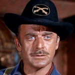 john dehner 1960, nee john forkum, american actor, radio actor, the whistler, radio series, frontier gentleman, 1940s movies, barbary pirate, horsemen of the sierras,1950s movies, cast a long shadow, timbuktu, man of the west, apache territory, the left handed gun, the girl in black stockings, trooper hook, the iron sheriff, tension at table rock, the fastest gun alive, a day of fury, please murder me, carousel, revolt at fort laramie, top gun, duel on the mississippi, the kings thief, the scarlet coat, tall man riding, the man from bitter ridge, the prodigal, apache, southwest passage, fort algiers, powder river, man on a tightrope, plymouth adventure, lady in the iron mask, aladdin and his lamp, scaramouche, the texas rangers, lorna doone,1960s television shows, the virginian morgan starr, gunsmoke guest star, hogans heroes colonel backscheider, morning star stan manning, the baileys of balboa commodore cecil wyntoon, the roaring 20s duke williams,1960s movies, stiletto, youngblood hawke, the canadians,1970s tv shows, big hawaii barrett fears, the new temperatures rising show, dr charles cleveland claver, the doris day show cyril bennett,1970s movies, the boys from brazil, the lincoln conspiracy, fun with dick and jane, the killer inside me, the day of the dolphin, slaughterhouse five, support your local gunfighter, dirty dingus magee, tiger by the tail,1980s television mini series, war and remembrance admiral ernest king, ,the colbys billy joe erskine, walt disneys wonderful world of color tv movies, bare essence hadden marshall, enos lieutenant joseph broggi, young maverick marshal edge troy, 1980s movies, jagged edge, the right stuff, airplane ii the sequel, nothing personal,septuagenarian,senior citizen, celebrity birthday, famous people birthdays, november 23rd birthday, born november 23 1915, died february 4 1992, celebrity deaths