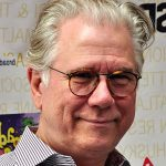 john larroquette 70, john larroquette 2011, american actor, 1970s television series, 1970s tv soap operas, doctors hospital dr paul herman, black sheep squadron, 2nd lieutenant robert bob anderson, baa baa black sheep, 1980s movies, heart beat, altered states, green ice, stripes, cat people, hysterical, start trek iii the search for spock, choose me, summer rental, blind date, second sight, tune in tomorrow, 1980s tv shows, 1980s tv sitcoms, night court dan fielding, 1990s television shows, the john larroquette show john hemingway, payne royal payne, 2000s tv mini series, the 10th kingdom tony lewis, boston legal carl sack, csi ny chief ted carver, deception senator dwight haverstock, the brink robert kittredge, the librarians jenkins, me myself and i older alex, 2000s movies, isnt she great, the practice joey heric, happy family peter brennan, mcbride tv movies, mcbride tune in for murder, mcbride murder past midnight, mcbride fallen idol, mcbride semper fi, gun movie, camera store,septuagenarian,senior citizen, celebrity birthday, famous people birthdays, november 25th birthday, born november 25 1947