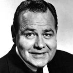 nee jonathan harshman winters iii, jonathan winters 1960s, american comedian, grammy awards, best comedy album, author winters tales, artist, painter, actor, entertainer, 1950s tv series, talk show guest  host, the jack paar tonight show, 1960s television shows, the jonathan winters show, 1960s movies, its a mad mad mad mad world, the russianrs are coming the russians are coming, penelope, eight on the lam, viva max, 1970s television series, the wacky world of jonathan winters, 1970s movies, the fish that saves pittsburgh, i go pogo, 1980s tv series, 1980s tv sitcoms, mork and mindy mearth, 1980s movies, the longshot, say yes, moon over parador, i go pogo, voice actor, 1980s animated television shows, the completely mental misadventures of ed grimley, the smurgs grandpa smurf, gravedale high coach cadaver voice, 2990s tv shows, davis rules gunny davis, 1990s movies, the shadow, the flintstones, 2000s movies, swing, cattle call, the smurfs voice, octogenarian, septuagenarian, senior citizen, celebrity birthday, famous people birthdays, november 11th birthday, born november 11 1925, died april 11 2013, celebrity deaths