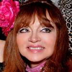 judy tenuta birthday, nee judy lynn tenuta, aka the love goddess, judy tenuta 2013, american comedienne, voice over actress, comedic actress, 1970s movies, deep throat part ii, 1980s films, white hot, 1990s movies, love bites, plughead rewired circuitry man ii, butch camp, plump fiction, desperation boulevard, 1990s television series, duckman voice of edna, the weird al show madame judy the psychic, match game celebrity panelist, 2000s films, 10 attitudes, flirting with anthony, material girls, hanging in hedo, 2000s tv shows, hollywood squares celebrity panelist, tv lands top ten guest, queer edge with jack e jett co hostess, comics unleashed comedienne, 2010s movies, going down in la la land, sister mary, gibsonburg, first period, monsters on main street, doctor spine, scales mermaids are real, sharlies angels, garlic and gunpowder, deadly crush, 2010s television shows, child of teh 70s detective emily litella, autobiography, author, the power of judyism, 60 plus birthdays, 55 plus birthdays, 50 plus birthdays, over age 50 birthdays, age 50 and above birthdays, baby boomer birthdays, zoomer birthdays, celebrity birthdays, famous people birthdays, november 7th birthday, born november 7 1956