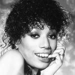 june pointer birthday, nee june antoinette pointer, june pointer 1983, african american singer, country music groups, r and b singers, 1970s vocal groups, the pointer sisters, youngest pointer sister, 1970s hit songs, yes we can can, wang dang doodle, steam heat, fairytale, how long betcha go a chick on the side, going down slowly, fire, everybody is a star, 1980s hit singles, hes so shy, slow hand, beverly hills cop movie soundtracks, should i do it, american music, im so excited, automatic, jump for my love, neutron dance, dare me, goldmine, ready for some action, respect yourself cover, grammy awards, sister bonnie pointer, sister anita pointer, sister ruth pointer, 50 plus birthdays, over age 50 birthdays, age 50 and above birthdays, baby boomer birthdays, zoomer birthdays, celebrity birthdays, famous people birthdays, november 30th birthdays, born november 30 1953, died april 11 2006, celebrity deaths