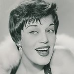 kaye ballard 92, nee catherine gloria balotta, kaye ballard 1950s, younger, american comedian, comedienne, singer, musical theatre, musical comedy, actress, tv personality, 1950s television series, 1950s tv musical shows, the mel torme show, henry morgans great talent hunt, the jack paar tonight show guest, 1960s tv talk shows, the tonight show starring johnny carson guest, 1960s tv game show panelist, the hollywood squares, celebrity game show contestant, 1960s tv talk show guest, the mike douglas show, 1950s movies, the girl most likely, 1960s movies, a house is not a home, 1960s television sitcoms, the mothers in law kaye buell, 1970s movies, which way to the front, the ritz freaky friday, 1970s tv shows, the doris day show angie pallucci, 1980s movies, falling in love again, pandemonium, the perils of pk, tiger warsaw, 1990s tv series, what a dummy mrs treva travalony, 1990s tv soap operas, all my children mrs remo, 1990s movies, modern love, eternity, fate, joey takes a cab, avas magical adventure, the modern adventures of tom sawyer, baby geniuses, 2000s movies, th emillion dollar kid, senior moment,nonagenarian,senior citizen, celebrity birthday, famous people birthdays, november 20th birthday, born november 20 1925