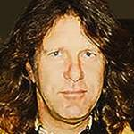 keith emerson birthday, keith emersons 1980s, english keyboardist, british piano player, music arranger, movie soundtrack composer, nighthawks soundtrack, 1970s progressive rock bands, classical music adaptations, hammond organ, moog synthesizer, emerson lake and palmer, 1970s hit rock songs, nutrocker, lucky man, from the beginning, jerusalem, fanfare for the common man, peter gunn, emerson lake and powell, 1980s hit rock singles, touch and go, septuagenarian birthdays, senior citizens birthdays, 60 plus birthdays, 55 plus birthdays, 50 plus birthdays, over age 50 birthdays, age 50 and above birthdays, celebrity birthdays, famous people birthdays, november 2nd birthday, born november 2 1944, died march 11 2016, celebrity deaths