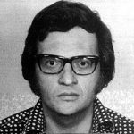 larry king 84, nee lawrence harvey zeiger, larry king 1971, american journalist, interviewer, radio show host, radio broadcaster, miami undercover 1960s radio show, miamu beach sun newspaper columnist, 1980s television talk shows, 1990s tv talk shows, larry  king live, 2000s television series, larry king now, politicking with larry king, octogenarian, septuagenarian, senior citizen, celebrity birthday, famous people birthdays, november 19th birthday, born november 19 1933