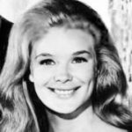 linda evans 75, nee linda evenstad, linda evans 1960s, married john derek 1968, divorced john derek 1974, yannis girlfriend, american actress, 1950s television series, the adventures of ozzie and harriet shirley, 1960s movies, twilight of honor, those calloways, beach blanket bingo, childish things, 1960s tv shows, 1960s westerns, the big valley audra barkley, 1970s movies, the klansman, mitchell, avalanche express, 1970s television shows, hunter marty shaw, 1980s movies, tom horn, 1980s tv mini series, north and south book ii rose sinclair, dynasty krystle carrington, dynasty the reunion,septuagenarian,senior citizen, celebrity birthday, famous people birthdays, november 18th birthday, born november 18 1942