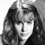 lori singer birthday, lori singer 1982, american cellist, dancer, actress, 1980s movies, footloose, the falcon and the snowman, the man with one red shoe, trouble in mind, made in usa, summer heat, warlock, 1980s television series, fame julie miller mello cello, 1990s films, equinox, sunset grill, short cuts, ftw, bach cello suite number 4 sarabande, 1990s tv shows, vr point 5 sydney bloom, 2000s movies, when will i be loved, 2010s films, experimenter, the institute, sister of marc singer, cousin bryan singer, 60 plus birthdays, 55 plus birthdays, 50 plus birthdays, over age 50 birthdays, age 50 and above birthdays, baby boomer birthdays, zoomer birthdays, celebrity birthdays, famous people birthdays, november 6th birthday, born november 6 1957