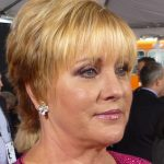 lorna luft 65, lorna luft 2010, 1980s movies, grease 2, where the boys are, 1980s television series, trapper john md nurse libby kegler, 1990s movies, my giant, 54, 2000s tv shows, loose women presenter, loose women host, senior citizen, celebrity birthday, famous people birthdays, november 21st birthday, born november 21