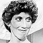 marcia wallace birthday, nee marcia karen wallace, marcia wallace 1975, american voice actress, the simpsons, carol kester character, 1970s television sitcoms, the bob newhart show, 1980s movies, my moms a werewolf, 1990s tv shows, full house mr carruthers; thats my bush maggie hawley, 2000s movies, forever for now, big stan, tru loved, muffin top a love story, 2000s television shows, 2000s tv soap operas, the young and the restless annie wilkes, game show panelist, tattletales, the hollywood squares, match game 73, match game pm, password plus, super password,septuagenarian birthdays,senior citizen birthdays, 60 plus birthdays, 55 plus birthdays, 50 plus birthdays, over age 50 birthdays, age 50 and above birthdays, celebrity birthdays, famous people birthdays, november 1st birthday, born november 1 1942, died october 25 2013, celebrity deaths