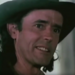 matt clark 81, matt clark 1977, american character actor, 1960s movies, in the heat of the night, will penny, the bridge at remagen, 1970s movies, macho callahan, monte walsh, the beguiled, the grissom gang, honky, the cowboys, pocket money, the culpepper cattle co, jeremiah johnson, the great northfield minnesota raid, the life and times of judge roy bean, pat garrett and billy the kid, emperor of the north, white lightning, the laughing policeman, the terminal man, hearts of the west, the outlaw josey wales, kid vengeance, outlaw blues, the driver, dreamer, 1970s television series, dog and cat lieutenant arthur kipling, 1980s movies, brubaker, ruckus, the legend of the lone ranger, an eye for an eye, some kind of hero, honkytonk man, love letters, country, the adventrues of buckaroo banzai across the 8th dimension, return to oz, tuff turf, lets get harry, the horror show, back to the future part iii, 1990s movies, cadence, class action, the harvest, frozen assets, 1990s tv shows, grace under fire emmet kelly, the jeff foxworthy show walt bacon, walker texas ranger coopers friend hank cotton, 2000s movies, a million ways to die in the west, 42, the way, killer diller,octogenarian,senior citizen, celebrity birthday, famous people birthdays, november 25th birthday, born november 25 1936