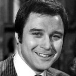 michael callan 82, nee martin harris calinieff, michael callan 1970, american actor, broadway stage actor, west side story riff, 1950s movies, they came to cordura, the flying fontaines, 1960s movies, because theyre young, pepe, gidget goes hawaiian, mysterious island, 13 west street, bon voyage, the interns, the victors, the new interns, cat ballou, you must be joking, 1960s television series, occasional wife peter christopher, 1970s movies, the magnificent seven ride, frasier the sensuous lion, the photographer, lepke, record city, the cat and the canary, 1970s tv shows, love american style guest star, blind ambition charles colson, 1980s television mini series, scruples alan wilton, fantasy island guest star, 1980s movies, chained heat, double exposure, my wicked wicked ways the legend of errol flynn tv movie, freeway,1980s tv soap operas, one life to live jack simmons, superboy john corben, murder she wrote guest star, 1990s movies, drifting school, the last road, 2000s movies, stuck on you, the still life,octogenarian, septuagenarian,senior citizen, celebrity birthday, famous people birthdays, november 22nd birthday, born november 22 1935
