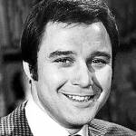 michael callan birthday, nee martin harris calinieff, michael callan 1970, american actor, broadway stage actor, west side story riff, 1950s movies, they came to cordura, the flying fontaines, 1960s movies, because theyre young, pepe, gidget goes hawaiian, mysterious island, 13 west street, bon voyage, the interns, the victors, the new interns, cat ballou, you must be joking, 1960s television series, occasional wife peter christopher, 1970s movies, the magnificent seven ride, frasier the sensuous lion, the photographer, lepke, record city, the cat and the canary, 1970s tv shows, love american style guest star, blind ambition charles colson, 1980s television mini series, scruples alan wilton, fantasy island guest star, 1980s movies, chained heat, double exposure, my wicked wicked ways the legend of errol flynn tv movie, freeway,1980s tv soap operas, one life to live jack simmons, superboy john corben, murder she wrote guest star, 1990s movies, drifting school, the last road, 2000s movies, stuck on you, the still life, married patricia harty, octogenarian birthdays, senior citizen birthdays, 60 plus birthdays, 55 plus birthdays, 50 plus birthdays, over age 50 birthdays, age 50 and above birthdays, celebrity birthdays, famous people birthdays, november 22nd birthdays, born november 22 1935