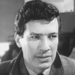 michael tolan 1958, nee seymour tuchow, american actor, 1950s broadway stage actor, romanoff and juliet, will success spoil rock hunter, cofounder american place theatre, married actress rosemary forsyth 1966, divorced rosemary forsythe 1975, 1950s movies, the enforcer, inside the walls of folsom prison, forth worth, the savage, hiawatha, julius caesar, 1960s movies, the greatest story ever told, roseanna, hour of the gun, journey into darkness, the lost man, john and mary, 1960s television series, 1960s tv soap operas, the doctors and the nurses dr alex tazinski, mannix dr norman forrest guest star, the fbi guest star, 1970s movies, the 300 year weekend, all that jazz, 1970s tv shows, the bold ones the senator jordan boyle, cannon guest star, mary tyler moore dan whitfield, the adams chronicles narrator, kojak dr peter allender, 1980s movies, talk to me, 1990s movies, presumed innocent, 2000s movies, perfect stranger,octogenarian, septuagenarian,senior citizen, celebrity birthday, famous people birthdays, november 27th birthday, born november 27 1925, died january 31 2011, celebrity deaths
