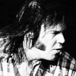 neil young birthday, nee neil percival young, aka bernard shakey, neil young 1970s, canadian musician, rock and roll hall of fame, singer, songwriter, 1960s rock bands, buffalo springfield, crosby stills nash and young, 1960s hit songs, ohio, 1970s hit rock singles, 1980s hit rock songs, cinammon girl, heart of gold, old man, the needle and the damage done, rockin in the free world, harvest mooon, crazy horse band, daryl hannahs boyfriend, living with daryl hannah, screenwriter, documentary director, rust never sleeps, aka bernard shakey, actor, neil young videos, 19890s movies, made in heaven, 68, human high way, love at large, grammy awards, juno awards, environmentalist activist, carrie snodgress relationship, married pegi young 1978, divorced pegi young 2014, married daryl hannah 2018, friends russ tamblyn, friends dennis hopper, friends dean stockwell, friends amber tamblyn, bridge school founder, model train inventor patents, septuagenarian birthdays, senior citizen birthdays, 60 plus birthdays, 55 plus birthdays, 50 plus birthdays, over age 50 birthdays, age 50 and above birthdays, baby boomer birthdays, zoomer birthdays, celebrity birthdays, famous people birthdays, november 12th birthdays, born november 12 1945