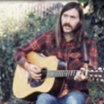 norman greenbaum birthday, norman greenbaum younger, american musician, songwriter, singer, 1960s hit songs, spirit in the sky, jewish singer songwriter, spiritual songs, apollo 13 movie music, septuagenarian birthdays, senior citizen birthdays, 60 plus birthdays, 55 plus birthdays, 50 plus birthdays, over age 50 birthdays, age 50 and above birthdays, celebrity birthdays, famous people birthdays, november 20th birthday, born november 20 1942
