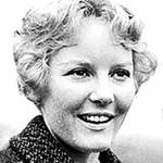 petula clark birthday, nee sally olwen clark, petula clark 1960, british entertainer, english singer, 1960s hit pop songs, downtown, i know a place, my love, a sign of the times, i couldnt live without your love, colour my world, this is my song, dont sleep in the subway, kiss me goodbye, dont give up, 1940s child actress, 1940s movies, the gay intruders, strawberry roan, query, i know where im going, london town, vice versa, here come the huggetts, vote for huggett, the huggest abroad, dont ever leave me, naughty arlette, 190s movies, 1950s movie actress, dance hall, white corridors, the madame gambles, the promoter, made in heaven, the runaway bus, the gay dog, wishing well, track the man down, city after midnight, 1960s movies, daggers drawn, finians rainbow, goodbye mr chips, never never land, 1940s television guest star, 1950s television specials, 1960s television shows, this is petula clark hostess, 1970s tv series, the sound of petula host, film score composer, joe mr piano henderson relationship, friends sacha distel, grammy hall of fame, octogenarian birthdays, senior citizen birthdays, 60 plus birthdays, 55 plus birthdays, 50 plus birthdays, over age 50 birthdays, age 50 and above birthdays, celebrity birthdays, famous people birthdays, november 15th birthdays, born november 15 1932