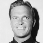 ralph meeker 1953, nee ralph rathgeber, american actor, broadway stage actor, 1950s broadway plays, ,mister roberts, picnic, 1950s movies, four in a jeep, teresa, glory alley, shadow in the sky, somebody loves me, the naked spur, jeopardy, code two, big house usa, kiss me deadly, desert sands, a womans devotion, the fuzzy pink nightgown, run of the arrow, paths of glory, 1950s television series, not for hire sergeant steve dekker us army, the loretta young show guest star, 1960s movies, ada, something wild, wall of noise, the dirty dozen, the st valentines day massacre, gentle giant, the detective, the devils 8, 1970s movies, i walk the line, the anderson tapes, love comes quietly, brannigan, johnny firecloud, the food of the gods, hi riders, the alpha incident, my boys are good boys, winter kills, 1980s movies, without warning, senior citizen, celebrity birthday, famous people birthdays, november 21st birthday, born november 21 1920, died august 5 1988, celebrity deaths
