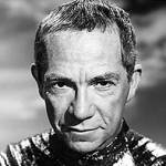 ray walston birthday, ray walston 1963, nee herman raymond walston, american actor, actors studio, 1950s broadway plays, 1950s movies, kiss them for me, south pacific, damn yankees, say one for me, 1960s movies, tall story, the apartment, portrait in black, convicts 4, wives and lovers, whos minding the store, kiss me stupid, caprice, paint your wagon, 1960s television series, my favorite martian uncle martin, 1970s movies, the sting, silver streak, the happy  hooker goes to washington, 1980s movies, popeye, galaxy of terror, oharas wife, fast times at ridgemont high, private school, johnny dangerously, oc and stiggs, from the hip, blood relations, a man of passion, fine gold, 1980s tv shows, 1980s tv soap operas, santa barbara mr bottoms, silver spoons uncle harry, fast times mr arnold hand, 1990s movies, ski patrol, blood salvage, popcorn, the player, of mice and men, space case, house arrest, 1990s television shows, the stand glen bateman, picket fences judge henry bone, my favorite martian 1999 movie, octogenarian birthdays, senior citizen birthdays, 60 plus birthdays, 55 plus birthdays, 50 plus birthdays, over age 50 birthdays, age 50 and above birthdays, celebrity birthdays, famous people birthdays, november 2nd birthday, born november 2 1914, died january 1 2001, celebrity deaths