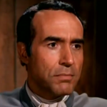 ricardo montalban 1966, nee ricardo gonzalo pedro montalban y merino, 1940s movie actor, 1940s movies, nosotros, the hour of truth, the house of the fox, pepita jiminez, fiesta, on an island with you, the kissing bandit, neptunes daughter, border incident, battleground, 1950s movies, mystery street, right cross, two weeks with love, the mark of the renegade, across the wide missouri, my man and i, sombrero, latin lovers, the saracen blade, untouched, the queen of babylon, a life in the balance, three for jamie dawn, sayonara, 1950s television series, the loretta young show guest star, 1960s movies, rage of the buccaneers, hemingways adventures of a young man, the reluctant saint, love is a ball, cheyenne autumn, the money trap, madame x, the singing nun, sol madrid, blue, sweet charity, the longest hundred miles, 1960s tv shows, dr kildare damon west, 1970s movies, escape from the planet of the paes, conquest of the planet of the apes, the train robbers, 1970s television shows, executive suite david valerio, how the west was won satangkai, fantasy island mr roarke, 1980s movies, star trek ii the wrath of khan, cannonball run ii, the naked gun from the files of police squad, 1980s tv series, the colbys zach powers, dynasty, 1990s television series, heaven help us mr shepherd, 2000s movies, spy kids films, spy kids 2 island of lost dreams, spy kids 3 game over,octogenarian, septuagenarian,senior citizen, celebrity birthday, famous people birthdays, november 25th birthday, born november 25 1920, died january 14 2009, celebrity deaths