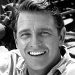 richard crenna 1961, american actor, 1950s movies, the pride of st louis, it grows on trees, over exposed, our miss brooks movie, 1950s television series, our miss brooks walter denton, the real mccoys luke mccoy, 1960s movies, john goldfarb please come home, made in paris, the sand pebbles, wait until dark, star, midas run, marooned, 1970s movies, doctors wives, the devils backbone, red sky at morning, catlow, un flic, the man called noon, breakheart pass, stone cold dead, wild horse hank, 1970s tv shows, alls fair richard c barrington, centennial colonel frank skimmerhorn, 1980s movies, death ship, joshuas world, body heat, first blood, table for five, the flamingo kid, rambo first blood part ii, summer rental, on wings of eagles h ross perot, rambo iii, leviathan, 1980s television shows, it takes two dr sam quinn, the case of the hillside stranglers, 1990s tv series, pros and cons mitch ohannon, jag lt harmon rabb sr, 1990s movies, hot shots part deux, jade, sabrina, wrongfully accused, 2000s television shows, judging amy jared duff, septuagenarian, senior citizen, celebrity birthday, famous people birthdays, november 30th birthday, born november 30 1926, died january 17 2003, celebrity deaths