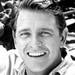 richard crenna birthday, nee richard donald crenna, richard crenna 1961, american actor, 1950s movies, the pride of st louis, it grows on trees, over exposed, our miss brooks movie, 1950s television series, our miss brooks walter denton, the real mccoys luke mccoy, 1960s movies, john goldfarb please come home, made in paris, the sand pebbles, wait until dark, star, midas run, marooned, 1970s movies, doctors wives, the devils backbone, red sky at morning, catlow, un flic, the man called noon, breakheart pass, stone cold dead, wild horse hank, 1970s tv shows, alls fair richard c barrington, centennial colonel frank skimmerhorn, 1980s movies, death ship, joshuas world, body heat, first blood, table for five, the flamingo kid, rambo first blood part ii, summer rental, on wings of eagles h ross perot, rambo iii, leviathan, the rape of richard beck tv movie, emmy award, 1980s television shows, it takes two dr sam quinn, the case of the hillside stranglers, 1990s tv series, pros and cons mitch ohannon, jag lt harmon rabb sr, 1990s movies, hot shots part deux, jade, sabrina, wrongfully accused, 2000s television shows, judging amy jared duff, television director, married joan grisham 1950, divorced joan grisham 1955, septuagenarian birthdays, senior citizen birthdays, 60 plus birthdays, 55 plus birthdays, 50 plus birthdays, over age 50 birthdays, age 50 and above birthdays, celebrity birthdays, famous people birthdays, november 30th birthdays, born november 30 1926, died january 17 2003, celebrity deaths