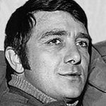 richard dawson 1968, nee colin lionel emm, british actor, english american actor, comedian, tv game shows, tv game show host, family feud host, game show panelist, match game pm panelist, match game 73 panelist, 1960s movies, king rat, munster go home, the devils brigade, 1960s television series, 1960s tv sitcoms, hogans heroes corporal peter newkirk papa bear, rowan and marmtins laugh in, 1970s tv shows, the new dick van dyke show richard richardson, 1980s movies, the running man,septuagenarian,senior citizen, celebrity birthday, famous people birthdays, november 20th birthday, born november 20 1932, died june 2 2012, celebrity deaths