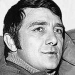 richard dawson birthday, richard dawson 1968, nee colin lionel emm, british actor, english american actor, comedian, tv game shows, tv game show host, family feud host, game show panelist, match game pm panelist, match game 73 panelist, 1960s movies, king rat, munster go home, the devils brigade, 1960s television series, 1960s tv sitcoms, hogans heroes corporal peter newkirk papa bear, rowan and marmtins laugh in, 1970s tv shows, the new dick van dyke show richard richardson, 1980s movies, the running man, married diana dors 1959, divorced diana dors 1966, father of mark dawson,septuagenarian birthdays,senior citizen birthdays, 60 plus birthdays, 55 plus birthdays, 50 plus birthdays, over age 50 birthdays, age 50 and above birthdays, celebrity birthdays, famous people birthdays, november 20th birthday, born november 20 1932, died june 2 2012, celebrity deaths