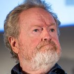 ridley scott 80, sir ridley scott 2015, english television producer, british director, tv series produced, the man in the high castle, the good wife, braindead, call of duty, the pillars of the earth, numb3rs, movie director, 1970s movies directed, the duellists, alien, 1980s movie director, blade runner, legend, someone to watch over me, black rain, 1990s movie director, thelma and louise, 1492 conquest of paradise, white squall, gi jane, 2000s movies directed, gladiator, hannibal, black hawk down, matchstick men, kingdom of heaven, a good year, american gangster, body of lies, robin hood, prometheus, exodus gods and kings, the martian, movie producer, the gathering storm, in her shoes, tristan and isolde, body of lies, the grey, the assassination of jesse james by the coward robert ford, murder on the orient express, blade runner 2049, alien covenant, octogenarian, septuagenarian, senior citizen, celebrity birthday, famous people birthdays, november 30th birthday, born november 30 1937