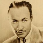 rod la rocque 1930, nee roderick ross la rocque, american actor, silent movies, 1910s films, silent movie star, filling his own shoes, efficiency edgars courtship, the dream doll, sadie goes to heven, uneasy money, ruggles of red gap, lets get a divorce, the venus model, money mad, hidden fires, a perfect 36, perfect lady, love and the woman, the trap, miss crusoe, 1920s movies, easy to get, the stolen kiss, the garter girl, the common sin, life, the discarded woman, paying the piper, suspicious wives, slim shoulders, whats wrong with the women, a womans woman, notoriety, the challenge, jazzmania, the french doll, the ten commandments, dont call it love, phantom justice, a society scandal, triumph, code of the sea, feet of clay, forbidden paradise, the golden bed, night life of new york, wild wildl susan, the coming of amos, braveheart, red dice, bachelor brides, gigolo, the cruise of the jasper b, resurrection, the fighting eagle, stand and deliver, hold em yale, captain swagger, love over night, the one woman idea, the man and the moment, our modern maidens, the delightful rogue, the locked door, 1930s movies, one romantic night, let us be gay, sos iceberg, mystery woman, hi gaucho, frisco waterfront, taming the wild, the preview murder mystery, till we meet again, the drag net, clothes and the woman, the shadow strikes, international crime, the hunchback of notre dame, 1940s movies, beyond tomorrow, dr christian meets the women, dark streets of cairo, meet john doe, married actress vilma banky 1927,septuagenarian,senior citizen, celebrity birthday, famous people birthdays, november 29th birthday, born november 29 1898, died october 15 1969, celebrity deaths