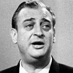 rodney dangerfield 1972, nee jacob cohen, american stand up comedian, actor, producer, comedy writer, screenwriter, i dont get no respect, stand up comedy, comedic actor, 1970s movies, the projectionist, 1980s comedy movies, caddyshack, easy money, back to school, rover dangerfield voice, 1990s movies, ladybugs, natural born killers, meet wally sparks, sea world and busch gardens adventures alien vacation, the godson, rusty a dogs tale voice actor, 2000s movies, my 5 wives, little nicky, the 4th tenor, back by midnight, angels with angles, late night talk shows, the tonight show starring johnny carson guest,octogenarian, septuagenarian,senior citizen, celebrity birthday, famous people birthdays, november 22nd birthday, born november 2 1921, died october 5 2004, celebrity deaths