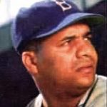 roy campanella 1953, nickname campy, american mlb player, mexican league baseball player, negro leagues catcher, brooklyn dodgers catcher, major league baseball player, 1955 world series championship, mlb mvp 1951, 1953 mlb mvp, 1955 major league baseball mvp, septuagenarian, senior citizen, celebrity birthday, famous people birthdays, november 19th birthday, born november 19 1921, died june 26 1993, celebrity deaths