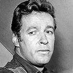 russell johnson birthday, nee russell david johnson, russell johnson 1960, american actor, 1950s movies, for men only, loan shark, back at the front, seminole, law and order, column south, it came from outer space, the stand at apache river, tumbleweed, ride clear of diablo, johnny dark, black tuesday, many rivers to cross, ma and pa kettle at wikiki, strange lady in town, this island earth, rock all night, courage of black beauty, the space children, badmans country, the saga of hemp brown, 1950s television series, black saddle marshal gib scott, 1960s tv shows, laramie guest star, gilligans island professor roy hinkley, lassie ranger mark adams, 1960s movies, the greatest story ever told, 1970s tv series, owen marshall counselor at law, rich man poor man book ii, 1970s movies, the man from independence, macarthur, hitch hike to hell, voice actor the new adventures of gilligan, gilligans island television movies, rescue from gilligans island, the castaways on gilligans island, the harlem globetrotters on gilligans island, 1980s movies, the great skycopter rescue, off the wall, blue movies, 1980s tv soap operas, santa barbara will morton, world war ii hero, octogenarian birthdays, senior citizen birthdays, 60 plus birthdays, 55 plus birthdays, 50 plus birthdays, over age 50 birthdays, age 50 and above birthdays, celebrity birthdays, famous people birthdays, november 10th birthdays, born november 10 1924, died january 16 2014, celebrity deaths