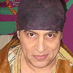 steven van zandt 67, nickname little steven, miami steve nickname, american musician, guitarist, guitar player, mandolin player, bruce springsteen friend, bruce springsteen and the e street band, rock and roll hall of fame, hit rock songs, tenth avenue freeze out, glory days, two hearts, cofounder southside johnny and the asbury jukes, songwriter, music producer, i dont want to go home, actor, televison series, the sopranos silvio dante, screenwriter, lilyhammer, lilyhammer star, radio show host, little stevens underground garage,senior citizen, celebrity birthday, famous people birthdays, november 22nd birthday, born november 22 1950