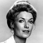 susan sullivan 75, susan sullivan 1976, american actress, 1960s broadway plays, jimmy shine, 1960s movies, revolt of the barbarians, 1970s television series, 1970s tv soap operas, another world lenore moore delaney curtin, rich man poor man book ii maggie porter, barnaby jones linda gates, having babies dr julie farr, 1970s movies, killers delight, 1980s tv shows, its a living lois adams, 1980s tv soaps, falcon crest maggie gioberti channing, 1990s comedy tv series, the george carlin show kathleen rachowski, the monroes kathryn monroe, dharma and gret kitty montgomery, 1990s movies, my best friends wedding, show and tell, 2000s movies, puzzled, 2000s television shows, the drew carey show annette newmark, judging amy patricia millhouse, hope and faith dr nancy combard, the nine nancy hale, castle martha rodgers, the real oneals victoria murray,septuagenarian,senior citizen, celebrity birthday, famous people birthdays, november 18th birthday, born november 18 1942
