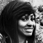 tina turner 78, nee anna mae bullock, tina turner 1971, american dancer, actress, author i tina, singer, songwriter, 1950s rock bands, ike turners kings of rhythm, 1960s rock and roll groups, ike and tina turner revue, 1960s hit rock songs, a fool in love, river deep mountain high, proud mary, 1970s hit rock songs, nutbush city limits,1980s hit rock songs, lets stay together, whats love got to do with it, better be good to me, private dancer, we dont need another hero thunderdome, one of the living, typical male, two people, what you get is what you see, the best, i dont wanna lose you, steamy windows,actress, 1970s movies, 1970s documentary, gimme shelter, taking off, tommy, all this and world war ii, sergeant peppers lonely hearts club band, john denver and the ladies, 1980s movies, mad max beyond thunderdome, 1990s movies, whats love got to do with it, last action hero,swiss citizenship 2013, married ike turner 1962, divorced ike turner 1978, married erwin back 2013,septuagenarian,senior citizen, celebrity birthday, famous people birthdays, november 26th birthday, born november 26 1939