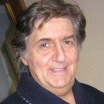tom conti 76, tom conti 2007, scottish actor, stage actor, tony award, whose life is it anyway, 1970s television series, adam smith dr calfi, madame bovary charles bovary, the glittering prizes adam morris, 1970s movies, flame, galileo, eclipse, the duellists, the haunting of julia, 1980s movies, merry christmas mr lawrence, reuben reuben, american dreamer, miracles, saving grace, the gospel according to vic, beyond therapy, two brothers running, that summer of white roses, shirley valentine, 1990s movies, the siege of venice, someone elses america, something to believe in, dont go breaking my heart, the enemy, out of control, 1990s tv shows, the old boy network lucas frye, the wright verdicts, friends guest star stephen waltham, 2000s tv shows, deadline si beekman, i was a rat bob jones, andy pandy narrator, dna joe donovan, donovan, four seasons charles combe, parents len miller, 2000s movies, derailed, paid, almost heaven, rabbit fever, o jerusalem, dangerous parking, deeply irresponsible, blind revenge, the tempest, the dark knight rises, paddington 2, run for your wife, novelist, author the doctor, theatre director, septuagenarian,senior citizen, celebrity birthday, famous people birthdays, november 22nd birthday, born november 22 1941
