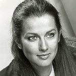 veronica hamel 74, veronica hamel 1980s, younger, american model, pall mall cigarettes, virginia slimms cigarettes, ford model, 1970s movies, cannonball, apple pie, beyond the poseidon adventure, 1970s television mini series, harold robbins 79 park avenue laura koshko, 1980s movies, when time ran out, a new life, 1980s tv miniseries, kane and abel kate kane, hill street blues joyce davenport, 1990s movies, taking care of business, the last leprechaun, 2000s tv shows, philly judge marjorie brennan, third watch beth taylor, lost margo shephard, 2000s movies, determination of death,septuagenarian,senior citizen, celebrity birthday, famous people birthdays, november 20th birthday, born november 20 1943