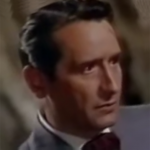 victory jory 1951, canadian actor, canadian american actor, 1930s movies, the pride of the legion, infernal machine, trick for trick, i loved you wednesday, the devils in love, my woman, smoky, i believed in you, murder in trinidad, he was her man, madame du barry, pursued, mills of the gods, party wire, streamline express, a midsummer nights dream, escape from devils island, too tough to kill, white lies, hell ship morgan, the king steps out, meet nero wolfe, rangle river, bulldog drummond at bay, glamorous night, first lady, the adventures of tom sawyer, blackwells island, wings of the navy, dodge city, women in the wind, man of conquest, susannah of the mounties, each dawn i die, i stole a million, call a messenger, gone with the wind, 1940s movies, the shadow, knights of the range, the light of western stars, rivers end, girl from havana, cherokee strip, the green archer, give us wings, lady with red hair, border vigilantes, bad men of missouri, wide open town, charlie chan in rio, riders of the timberline, the stork pays off, secrets of the lone wolf, shut my big mouth, tombstone the town too touch to die, power of the press, bar 20, the kansan, the loves of carmen, the gallant blade, a womans secret, south of st louis, canadian pacific, fighting man of the plains, 1950s movies, the cariboo trail, the highwayman, cave of outlaws, flaming feather, toughest man in arizona, the man from the alamo, death of a scoundrel, the man who turned to stone, the last stagecoach west, 1950s television series, manhunt police lieutenant howard finucane, 1960s tv shows, detective lieutenant howard finucane, 1960s movies, the miracle worker, cheyenne autumn, jigsaw, mackennas gold narrator, a time for dying,septuagenarian,senior citizen, celebrity birthday, famous people birthdays, november 23rd birthday, born november 23 1902, died february 12 1982, celebrity deaths