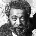 whitman mayo birthday, nee whitman blount mayo, whitman mayo 1975, african american actor, 1960s movies, the black klansman, 1970s films, the main event, 1970s television series, baretta joey rich, 1970s tv sitcomes, sandford and son grady wilson, sanford arms grady wilson, diffrent strokes jethro simpson, 1980s movies, d c cab, 1980s tv shows, 1980s television sitcoms, sanford grady wilson, trapper john md guest star, hell town one ball, hill street blues guest star, the van dyke show doc sterling, 227 henry hurley, 1990s films, boyz n the hood, 1990s television shows, the cape sweets moonshot bar and grill owner, 2000s movies, waterproof, septuagenarian birthdays, senior citizen birthdays, 60 plus birthdays, 55 plus birthdays, 50 plus birthdays, over age 50 birthdays, age 50 and above birthdays, celebrity birthdays, famous people birthdays, november 15th birthdays, born november 15 1930, died may 22 2001, celebrity deaths