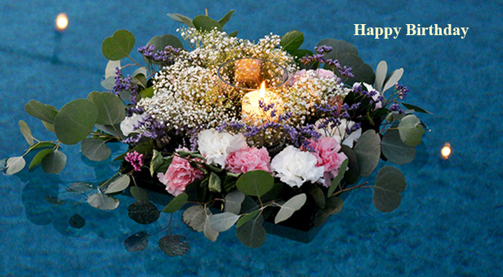 seniors birthdays, older adult birthdays, 50 plus birthdays, 55 plus birthdays, 60 plus birthdays, generation x birthdays, baby boomer birthdays, zoomer birthdays, happy birthday, senior citizens, centenarian, nonagenarian, octogenarian, septuagenarian, senior celebrity birthdays, famous people birthdays, remembering, in memory of, memorial, birthday card, birthdays on this day, birthday flowers, floating mixed flowers, pink roses, flower bouquet, flower basket, mixed floral arrangement, birthday candle, babys breath, pink carnations, white flowers