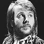 benny andersson birthday, nee goran bror benny andersson, benny andersson 1975, swedish musician, guitarist, keyboards player, theatrical musicals producer, composer, chess, mamma mia composer, singer, 1970s pop bands, supergroup abba, 1970s hit songs, waterloo, i do i do i do i do i do, sos,  mamma mia, fernando, dancing queen, money money money, knowing me knowing you, the name of the game, take a chance on me, chiquitita, does your mother know, when all is said and done, rock and roll hall of fame, married anni frid lyngstad 1978, divorced anni frid lyngstad 1981, songwriting partner bjorn ulvaeus, septuagenarian birthdays, senior citizen birthdays, 60 plus birthdays, 55 plus birthdays, 50 plus birthdays, over age 50 birthdays, age 50 and above birthdays, generation x birthdays, baby boomer birthdays, zoomer birthdays, celebrity birthdays, famous people birthdays, december 16th birthdays, born december 16 1946