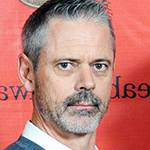 c thomas howell birthday, nee christopher thomas howell, aka tommy howell, c thomas howell 2013, american director, producer, actor, 1980s movies, et the extra terrestrial, the outsiders, tank, grandview usa, red dawn, secret admirer, the hitcher, soul man, a tigers tale, young toscanini, the return of the musketeers, 1990s films, side out, kid, nickel and dime, breaking the rules, to protect and serve, that night, acting on impulse, gettysburg, treacherous, teresas tattoo, payback, dangerous indiscretion, mad dogs and englishmen, baby face nelson, laws of deception, last lives, sleeping dogs, dilemma, matter of trust, shepherd, fatal affair, shepherd ii, the glass jar, avalanche, hitmans run, the prince and the surfer, enemy action, 1990s television mini series, detective frank kohanek, amazon dr alex kennedy, 2000s movies, the million dollar kid, red team, burning down the house, willfull, xcu extreme close up, the affair, separate ways, asylum days, askari, net games, gods and generals, hidalgo, nursie, the hillside strangler, a killer within, the lost angel, glass trap, the keeper the legend of omar khayyam, hoboken hollow, the da vinci treasure, the far side of jericho, the haunting of marsten manor, fighting words, the stolen moments of september, cold ones, house of fallen, big game, toxic, the thirst blood war, mutant vampire zombies from the hood, the grind, the jailhouse, secret at arrow lake, fuel, camouflage, 2000s tv shows, summerland kyle bale, 24 barry landes, 2010s films, street poet, the terror experiment, flatline, cpuids arrow, restitution, commander and chief, the amazing spider man, wedding day, monika, escape, dont pass me by, the devils dozen, lost on purpose, storm rider, confessions of a womanizer, bigfoot wars, a magic christmas, borrowed moments, spirit riders, the sin seer, rivers 9, woodlawn, a christmas eve miracle, magic hour, lazarus rising, blood lust, attack kof the killer donuts, lbj, the shadow people, disconnected, a question of faith, shifting gears, urban country, dirty dealing 3d, the rack pack, beast mode, my bff, 2010s television shows, southland officer dewey dudek, criminal minds george foyet the reaper, grimm weston steward, girlfriends guide to divorce nate, outcast simon barnes, stitchers daniel stinger, ray donovan dr brogan, seal team ash spenser, the punisher carson wolf, the blacklist earl fagen, animal kingdom paul, dynasty max van kirk, 1980s teen idol, married rae dawn chong 1989, divorced rae dawn chong 1990, 50 plus birthdays, over age 50 birthdays, age 50 and above birthdays, generation x birthdays, celebrity birthdays, famous people birthdays, december 7th birthdays, born december 7 1966