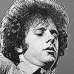 chris hillman birthday, chris hillman 1972, american musician, country rock music, singer, songwriter, the byrds, rock and roll hall of fame, 1960s hit rock songs, so you want to be a rock n roll star, have you seen her face, the girl with no name, 1970s rock bands, the flying burrito brothers, manassas, souther hillman furay band, 1980s bluegrass country bands, desert rose band, 1980s country music hits, hes back and im blue, one step forward, love reunited, septuagenarian birthdays, senior citizen birthdays, 60 plus birthdays, 55 plus birthdays, 50 plus birthdays, over age 50 birthdays, age 50 and above birthdays, celebrity birthdays, famous people birthdays, december 4th birthdays, born december 4 1944