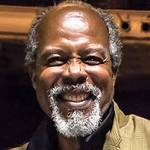 clarence gilyard birthday, nee clarence alfred gilyard jr, clarence gilyard 2018, african american actor, 1980s movies, top gun, the karate kid part ii, off the mark, die hard, 1980s television series, diffrent strokes guest star, chips officer benjamin walker, the duck factory roland culp, matlock conrad mcmasters, 1990s films, walker texas ranger 3 deadly reunion, 1990s tv shows, walker texas ranger james trivette, 2000s movies, left behind ii tribulation force, 2010s films, little monsters, from above, a matter of faith, the track, the beast, the sector, christmas on the coast, 2010s television shows, artscene guest star,60 plus birthdays, 55 plus birthdays, 50 plus birthdays, over age 50 birthdays, age 50 and above birthdays, baby boomer birthdays, zoomer birthdays, celebrity birthdays, famous people birthdays, december 24th birthday, born december 24 1955