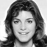 cynthia gibb birthday, cynthia gibb 1983, american model, ford agency model 1970s, actress, 1980s movies, stardust memories, youngblood, salvador, modern girls, malone, jacks back, short circuit 2, 1980s television series, fame holly laird, the karen carpenter story tv movie, 1980s tv soap operas, search for tomorrow suzi martin wyatt carter, susan martin on search for tomorrow, 1990s films, death warrant, gypsy tv movie, diagnosis murder tv movies, 1990s tv shows, madman of the people meg buckner, deadly games lauren ashborne, 2000s movies, full frontal, beautiful loser, accused at 17, 2000s television miniseries, life with judy garland me and my shadows narrator, 2010s films, a nanny for christmas, before i sleep, caged no more, 50 plus birthdays, over age 50 birthdays, age 50 and above birthdays, baby boomer birthdays, zoomer birthdays, celebrity birthdays, famous people birthdays, december 14th birthdays, born december 14 1963