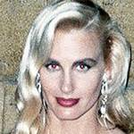 daryl hannah birthday, nee daryl christine hannah, daryl hannah 1988, american actress, 1970s movies, the fury, hard country, 1980s films, blade runner, summer lovers, the final terror, reckless, splash, the pope of greenwich village, the clan of the cave bear, legal eagles, roxanne, wall street, high spirits, steel magnolias, 1990s movies, crazy people, at play in the fields of the lord, memoirs of an invisible man, attack of the 50 ft woman, grumpy old men, the little rascals, the tie that binds, two much, grumpier old men, the last days of frankie the fly, the real blonde, the gingerbread man, hi life, speedway junky, my favorite martian, wildflowers, diplomatic siege, 1990s television mini series, the last don athena aquitane, 2000s films, dancing at the blue iguana, cowboy up, jackpot, a walk to remember, hard cash, northfork, the job, the big empty, casa de los babys, kill bill vol 1, kill bill vol 2, the life whats your pleasure, silver city, love is the drug, keeping up with the steins, ole, the poet, vice, shannons rainbow, the devils ground, blind revenge, 2000s tv shows, jack and the beanstalk the real story thespee, 2010s movies, lovemakers, the hot flashes, father rupert mayer, 2047 sights of death, i am michael, skin traffik, awaken, sicilian vampire, the slider, the american connection, papa, 2010s television shows, hawaii five 0 cherie tranton, sense8 angelica turing, married neil young 2018, sister page hannah, sister tanya wexler, john f kennedy jr relationship, jackson browne relationship, documentary producer, 55 plus birthdays, 50 plus birthdays, over age 50 birthdays, age 50 and above birthdays, baby boomer birthdays, zoomer birthdays, celebrity birthdays, famous people birthdays, december 3rd birthdays, born december 3 1960