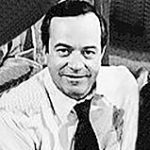 david doyle 1977, american actor, 1950s movies, happy anniversary, 1960s movies, act one, the tiger makes out, no way to treat a lady, coogans bluff, paper lion, the april fools, some kind of a nut, 1960s television series, the defenders, the patty duke show mr jonathan harrison, 1970s movies, loving, the pursuit of happiness, a new leaf, making it, who killed mary whatsername, lady liberty, parades, ginger in the morning, vigilante force, capricorn one, the comeback, my boys are good boys, 1970s tv shows, ozzies girls professor mccutcheon, the new dick van dyke show ted atwater, bridget loves bernie walter fitzgerald, charlies angels john bosley, 1980s television miniseries, the blue and the gray phineas wade, fantasy island guest star, the love boat guest star, sweet surrender frank macklin,1980s tv soap operas, general hospital ted holmes, 1980s movies, salomes last dance, ghost writer, 1990s movies, love or money, wings of fame, voice actor sonic the hedgehog cat, rugrats grandpa lou pickles,senior citizen, celebrity birthday, famous people birthdays, december 1st birthday, born december 1 1929, died february 26 1997, celebrity deaths